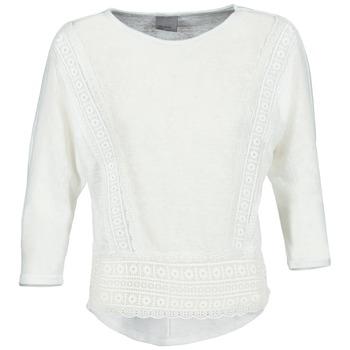 Vero Moda MYBELLA Blanc