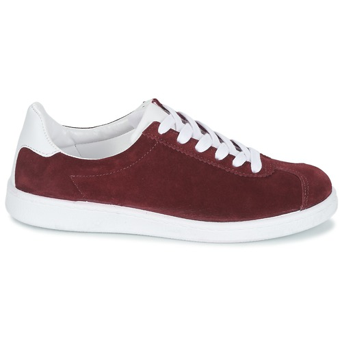 Yurban EMARTI Bordeaux Me66At