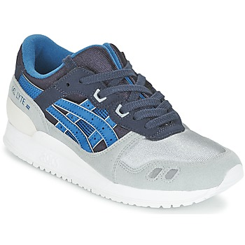 Baskets basses Asics GEL-LYTE III GS