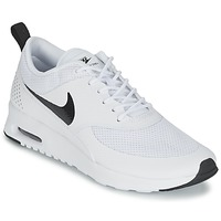 Baskets basses Nike AIR MAX THEA W