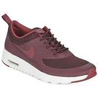 Baskets basses Nike AIR MAX THEA TEXTILE W