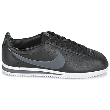 Baskets basses Nike CLASSIC CORTEZ LEATHER