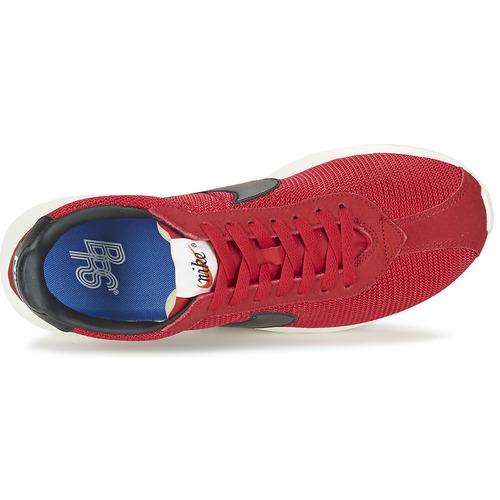 Nike ROSHE LD-1000 Rouge / Noir