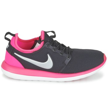 Baskets basses enfant Nike ROSHE TWO JUNIOR