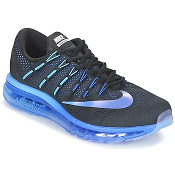 Running / trail Nike AIR MAX 2016