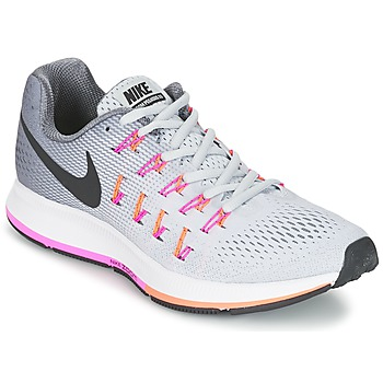 Running / trail Nike AIR ZOOM PEGASUS 33 W