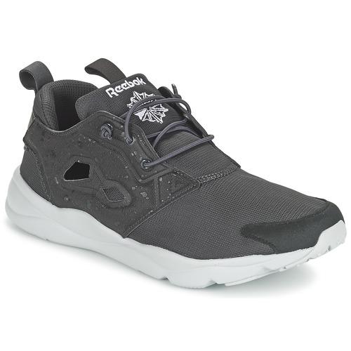 Reebok Classic Chaussures FURYLITE SP