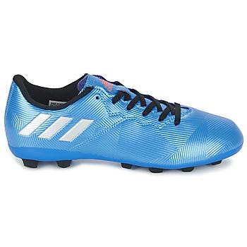 Chaussures de foot enfant adidas messi 16.4 fxg j