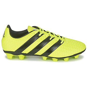 Chaussures de foot adidas ace 16.4 fxg