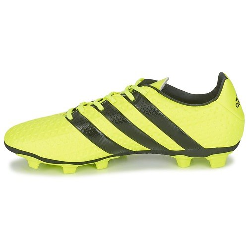 adidas Performance ACE 16.4 FXG Jaune