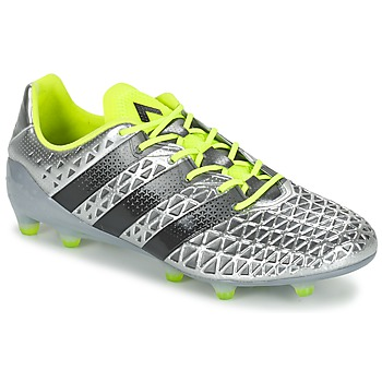 adidas Performance ACE 16.1 FG Argent
