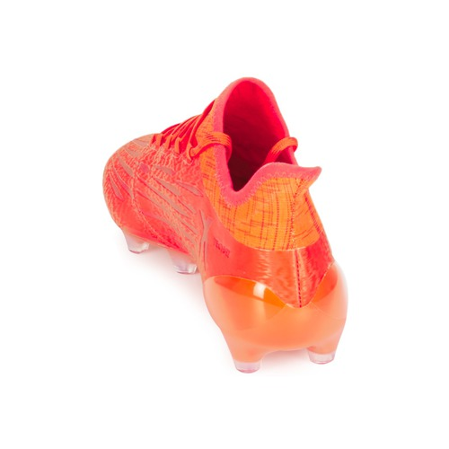 adidas Performance X 16.1 FG Orange