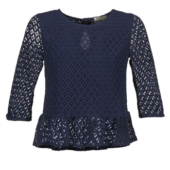 Blouses Betty London EVUNE Marine