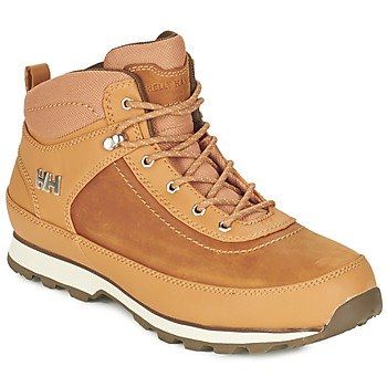 Chaussures Homme Boots Helly Hansen CALGARY Miel