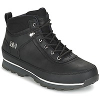 Chaussures Homme Boots Helly Hansen CALGARY Noir