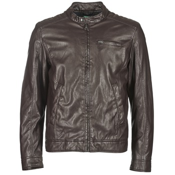 Benetton HOULO Marron
