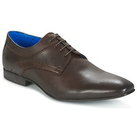 Derbies Carlington EMECA