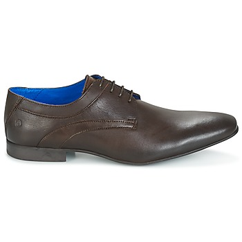 Chaussures Carlington EMECA