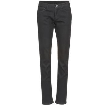 Jeans droit Yurban ESQUANE DROIT