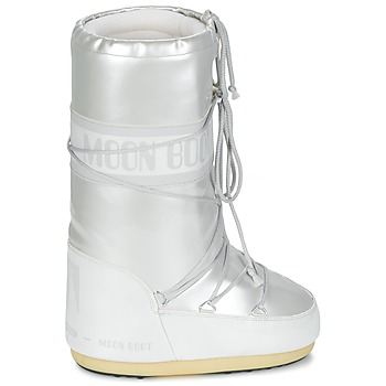 Bottes neige Moon Boot MOON BOOT VYNIL MET