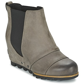 Bottines Sorel LEA WEDGE