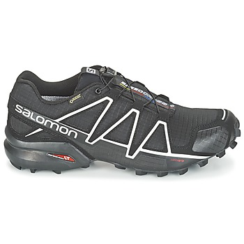 Chaussures Salomon SPEEDCROSS 4 GTX®