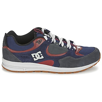 Chaussures DC Shoes KALIS LITE