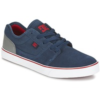 Baskets basses DC Shoes TONIK