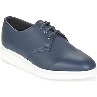 Derbies Dr Martens TORRIANO