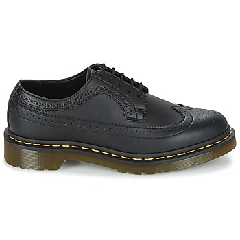 Chaussures Dr Martens VEGAN 3989