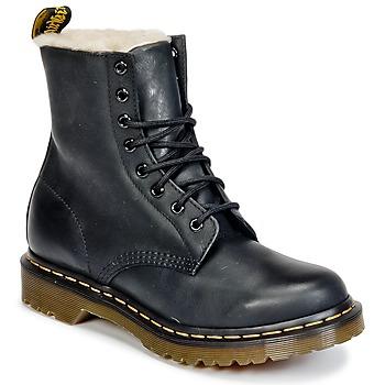 Boots Dr Martens SERENA