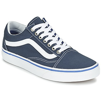Baskets basses Vans OLD SKOOL