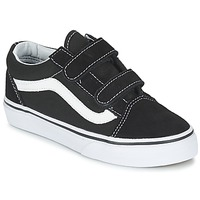 Baskets basses Vans OLD SKOOL V