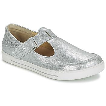Sandales et Nu-pieds Birkenstock ABILENE