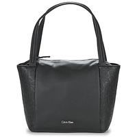 Cabas / Sacs shopping Calvin Klein Jeans MISHA MEDIUM TOTE