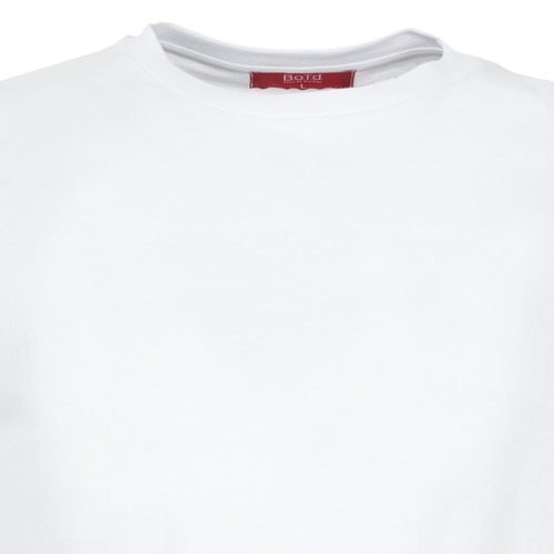 BOTD ESTOILA Blanc