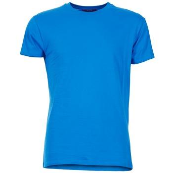 T-shirts manches courtes BOTD ESTOILA