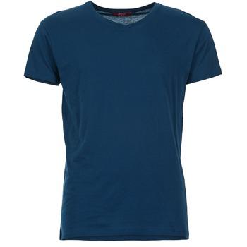 T-shirts manches courtes BOTD ECALORA