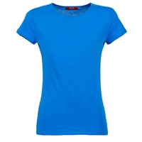 T-shirts manches courtes BOTD EQUATILA