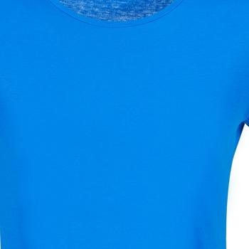 BOTD EQUATILA Bleu