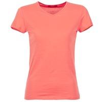 T-shirts manches courtes BOTD EFLOMU
