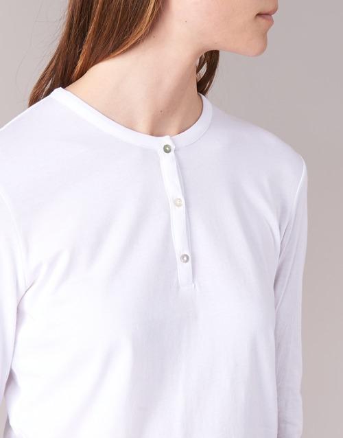 Ebiscol Ebiscol Blanc Blanc Botd Botd Botd Ebiscol Blanc Botd 0wOPXnk8