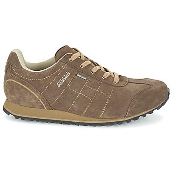 Chaussures Asolo QUINCE GV MM