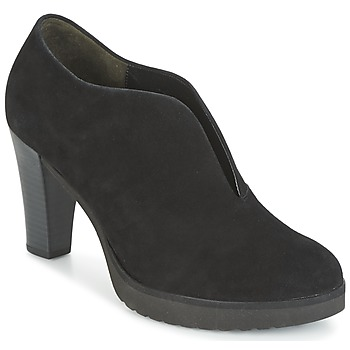 Low boots Gabor VONDER