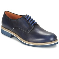 Derbies J Wilton