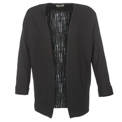 Vestes / Blazers Betty London EBIFA