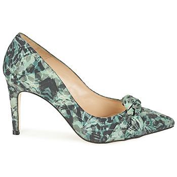 Chaussures escarpins ESCARPIN NŒUD - Ikks - Modalova