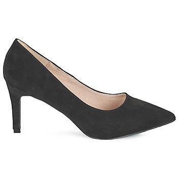 Chaussures escarpins Vero Moda VM VANESSA PUMP