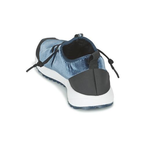 Coolway TAHALIFIT Bleu