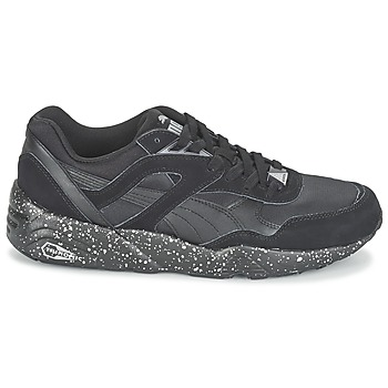 Baskets basses Puma R698 SPECKLE V2